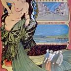 The Collectors - Fisherwoman
