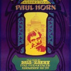 Paul Horn @ Gassy Jack's Place