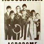The Association @ The Agrogome